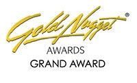 Golden Nugget Award